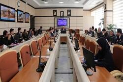 مطالعه طرح تحول ساماندهی معتادان خراسان شمالی