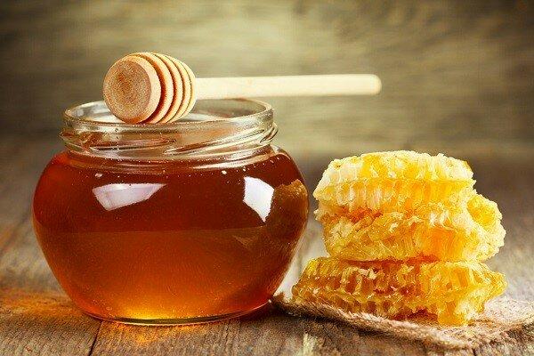 تولید عسل در سیستان و بلوچستان ۱۴ درصد افزایش یافت