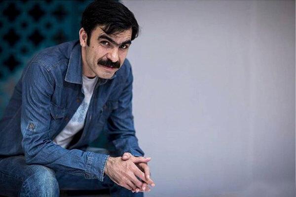 بازگشت حسین کیانی به تئاتر با «چشم به راهِ میرغضب»