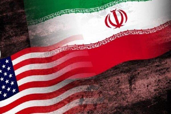Amerika halkı İran'la savaşmayı desteklemiyor