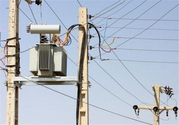 کاهش پیک مصرف با تغییر ساعات اداری استان بوشهر