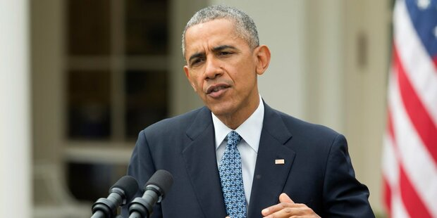Obama's role in the upcoming US presidential election