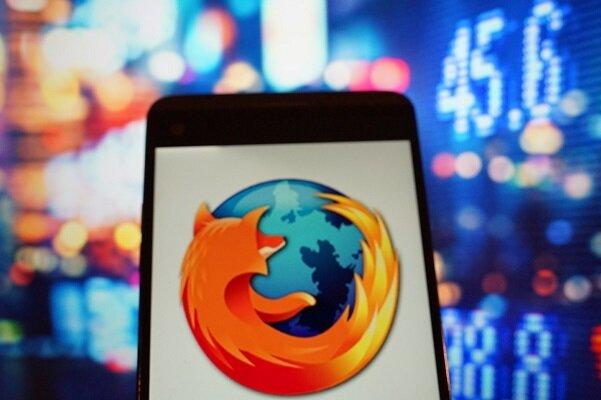 شناسایی حفره امنیتی خطرناک در فایرفاکس