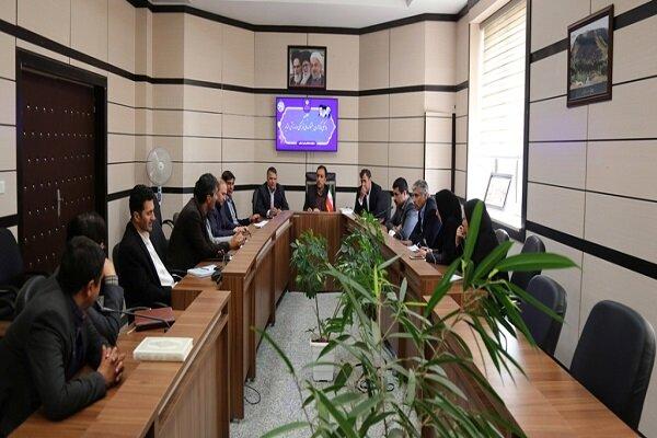 برگزاری جشنواره ملی فرهنگی و ورزشی عشایر در خراسان شمالی