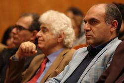 اعلام برگزاری ششمین جایزه و جشنواره موسیقی نوای خرم
