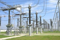 Iran enjoys high capability to become regional electricity hub
