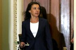 مدیر امور حقوقی کاخ سفید استعفا داد