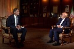 VIDEO: FM Zarif's full interview with CNN