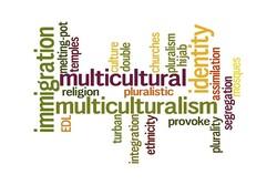 کنفرانس کثرتگرایی فرهنگی و جامعهشناسی دین برگزار می شود