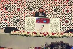 حضور قاریان ایرانی در دهمین دوره مسابقات بینالمللی قرآن کویت