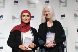 نویسنده مسلمان جایزه بوکر بینالمللی ۲۰۱۹ را به خانه برد