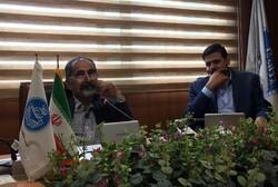بازیگر اصلی جامعه ایرانی طبقه متوسط است/ از فهم طبقه متوسط غافلیم