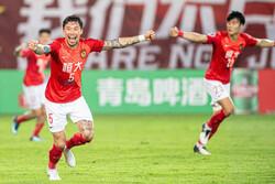 نتایج هفته ششم لیگ قهرمانان آسیا و مشخص شدن چهره ۱۶ تیم صعودکننده
