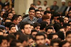 صدور احکام نمایندگان وزیر علوم در هیاتهای نظارت بر تشکلهای اسلامی