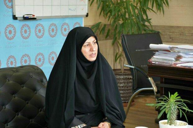 آمادگی ۴۱ پایگاه برای جمعآوری نذورات عید قربان در کرمانشاه