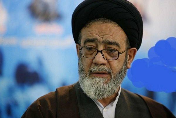 اخراج جان بولتون چراغ سبز ترامپ برای گفتگو با ایران بود