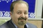 ۱۴۰ مسکن به مددجویان بهزیستی در مازندران تحویل می شود