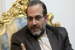There will be no talks with US as long as it keeps mistreating Iran: senior official
