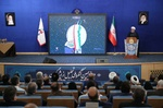 Iranians to make enemies regret about economic war