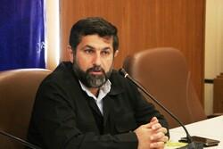 افزایش ۶۳درصدی اعتبارات تخصیص یافته به حوزه کودک در خوزستان