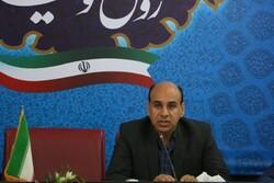 برخی محله های خوزستان از نظر توسعه ای رها شده اند