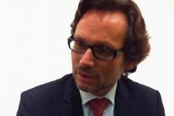 مدیر سیاسی وزارت خارجه آلمان به تهران میآید