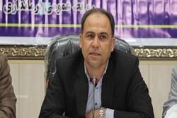 برگزاری انتخاباتی امن با حضور حداکثری مردم تلاش مسئولان است