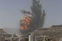 شمار شهدا و زخمیشدگان جنگ یمن از ۵۰ هزار نفر فراتر رفت