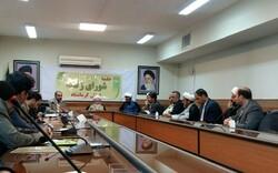 جمعآوری بیش از۱۵ میلیارد تومان زکات در استان کرمانشاه