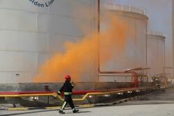 جزئیات تازه از حادثه آتش سوزی در اراضی تحت مدیریت منطقه آزاد قشم