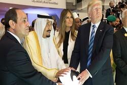 """الشعوب العربية تلفظ قادتها و""""مزاد المنامة لبيع فلسطين"""""""