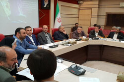 تقویت بودجه استان قزوین ضروری است