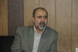 ۲۷ درصد اسناد املاک بوشهر به سند تکبرگ تبدیل شد