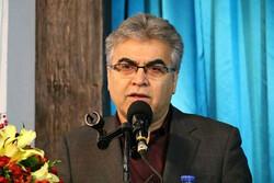 محمدحسن زدا قائم مقام مدیرعامل سازمان تأمین اجتماعی شد