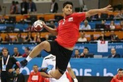 نیاز به مسابقه تدارکاتی داریم/ کار هندبال در قطر سخت است