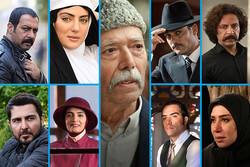 ضیافت نقشآفرینان سیما در سایه «بوستان»/ رمضان۹۸ ستارهساز نشد