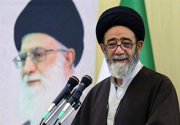 رستاخیز علمی ایران با سرعت غافلگیر کننده در حال پیشرفت است