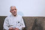 زبان آوینی پاسخ به ندای هستی است/ طلوع انقلاب اسلامی در شخصیت آوینی