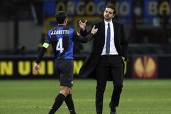 Esteghlal confirms negotiations with Stramaccioni in Turkey