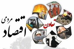 رویکرد اصلی ما رفع نیاز تعاونی های خوزستان است