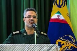 اجرای برنامههای فرهنگی و محرومیتزدایی اولویت سپاه و بسیج است