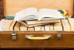 توزیع و فروش کتابهای چمدانی تخلف محسوب می شود