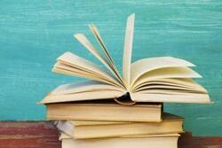 انتشار کتاب محققان ایرانی توسط انتشارات بینالمللی اشپرینگر