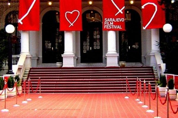 جشنواره فیلم سارایوو تاییدیه اسکار را گرفت/ معرفی رییس داوران