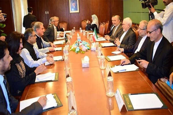 Pak FM calls for resolution of regional issues through diplomatic engagement
