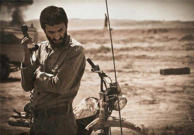 از خرمشهر به گوشم! / آزادسازی خرمشهر به روایت بیسیمچیها