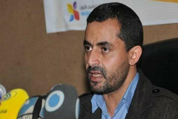 فرودگاههای جنوبی عربستان پایگاهی برای حمله به یمن است
