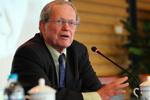 وزير الخارجية الأمريكي الأسبق: الحرب التجارية مع الصين قد تطيح بترامب في الانتخابات القادمة