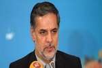 Legislator urges FM Zarif to brief Parl. over meeting with US senator