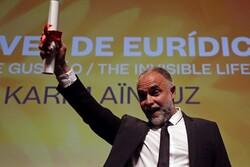 دومین جایزه رسمی کن ۲۰۱۹ اهدا شد/ نماینده برزیل برگزیده «نوعی نگاه»